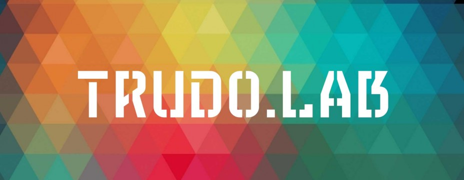 Open Call for creatives: Trudo.lab Catalyst for innovation & urban settlement