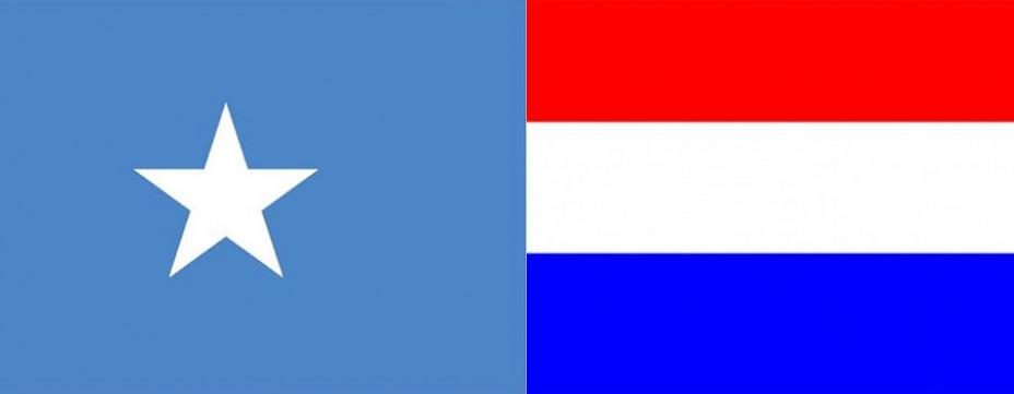 Extra aandacht statushouders Somalië