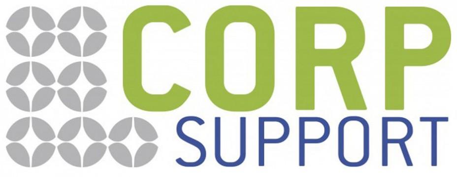 Vragen over huurbetaling? Corp Support!