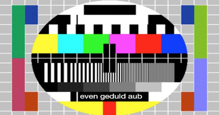 Woensdag 7 oktober, vanaf 17:00 onderhoud op slimmerkopen.nl