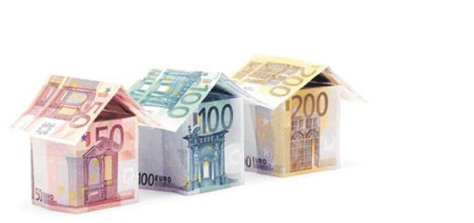 NVM Onderzoek: starters brengen 25.000 euro mee